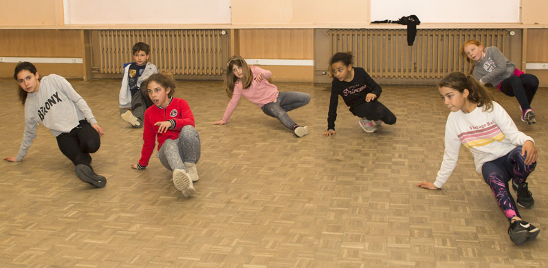 cours danse hip-hop as-en-danse