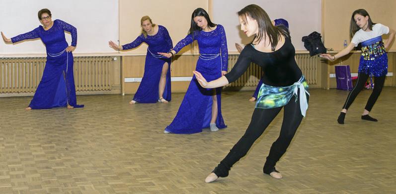 danse orientale as-en-danse