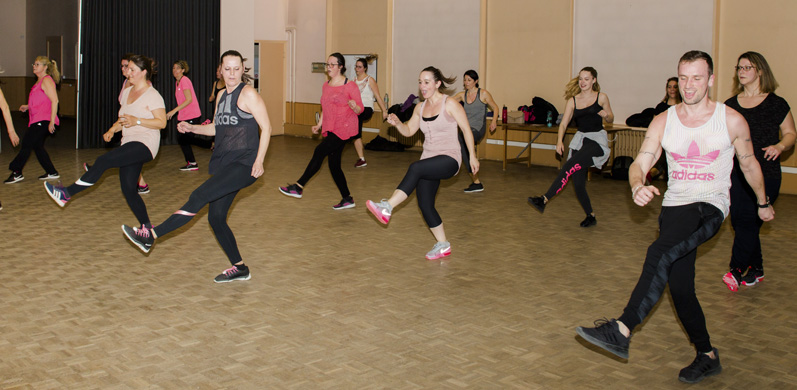 cours danse zumba as-en-danse