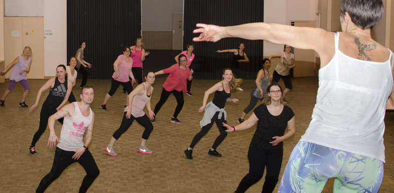 cours zumba as-en-danse
