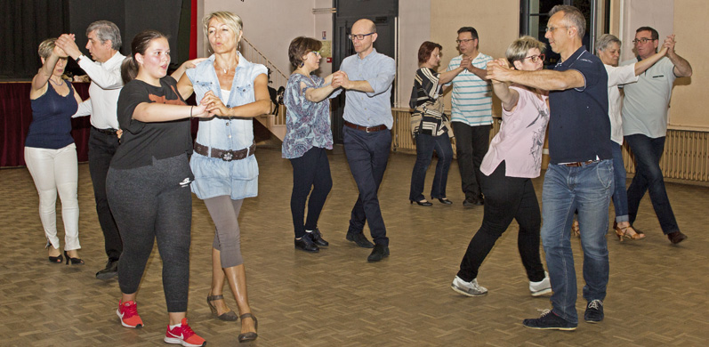 cours danse salon as-en-danse