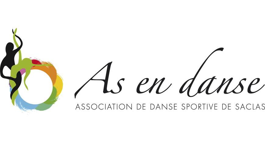 Un nouveau nom pour l'Association de danse sportive de Saclas