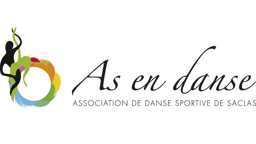 L'Association de danse de Saclas change de nom