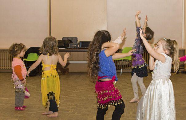 cours danse as-en-danse