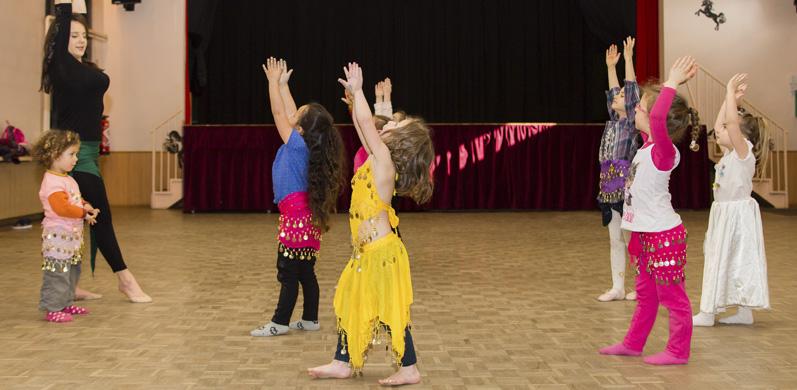 cours danse enfant as-en-danse