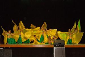 Gala As en danse 2019