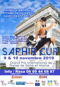 championnats-france-10-danses